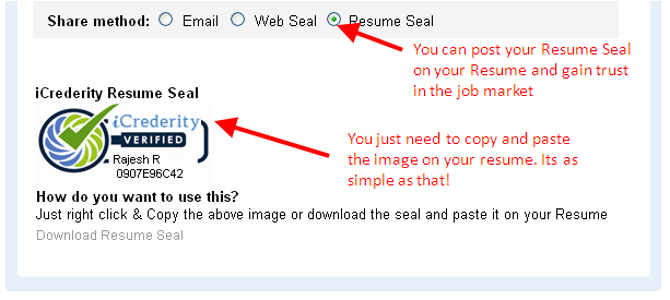 Welcome to Free-ResumeTemplate com