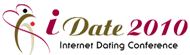 iCrederity Events, Human Resource, HR Industry, Idate2010, Internet Dating Conference