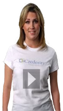 iCrederity Inc