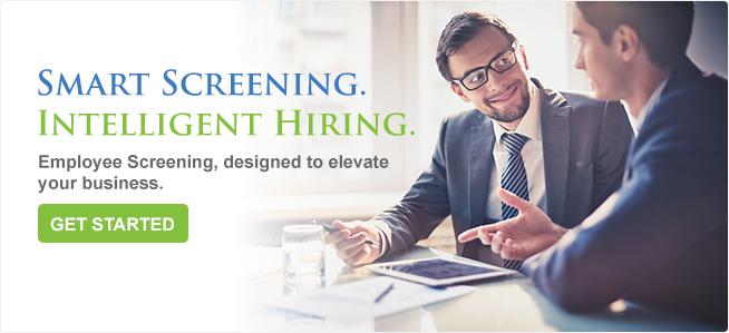 Best Employee Background Verification Agency, KYC & Vendor Screening
